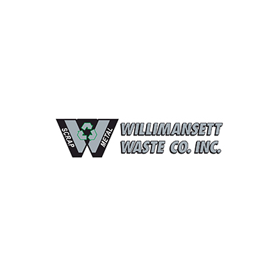 Willimansett Waste Company Inc.