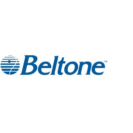 Beltone Hearing Center of Tyler - Tyler, TX 75701 - (903)595-5580 | ShowMeLocal.com