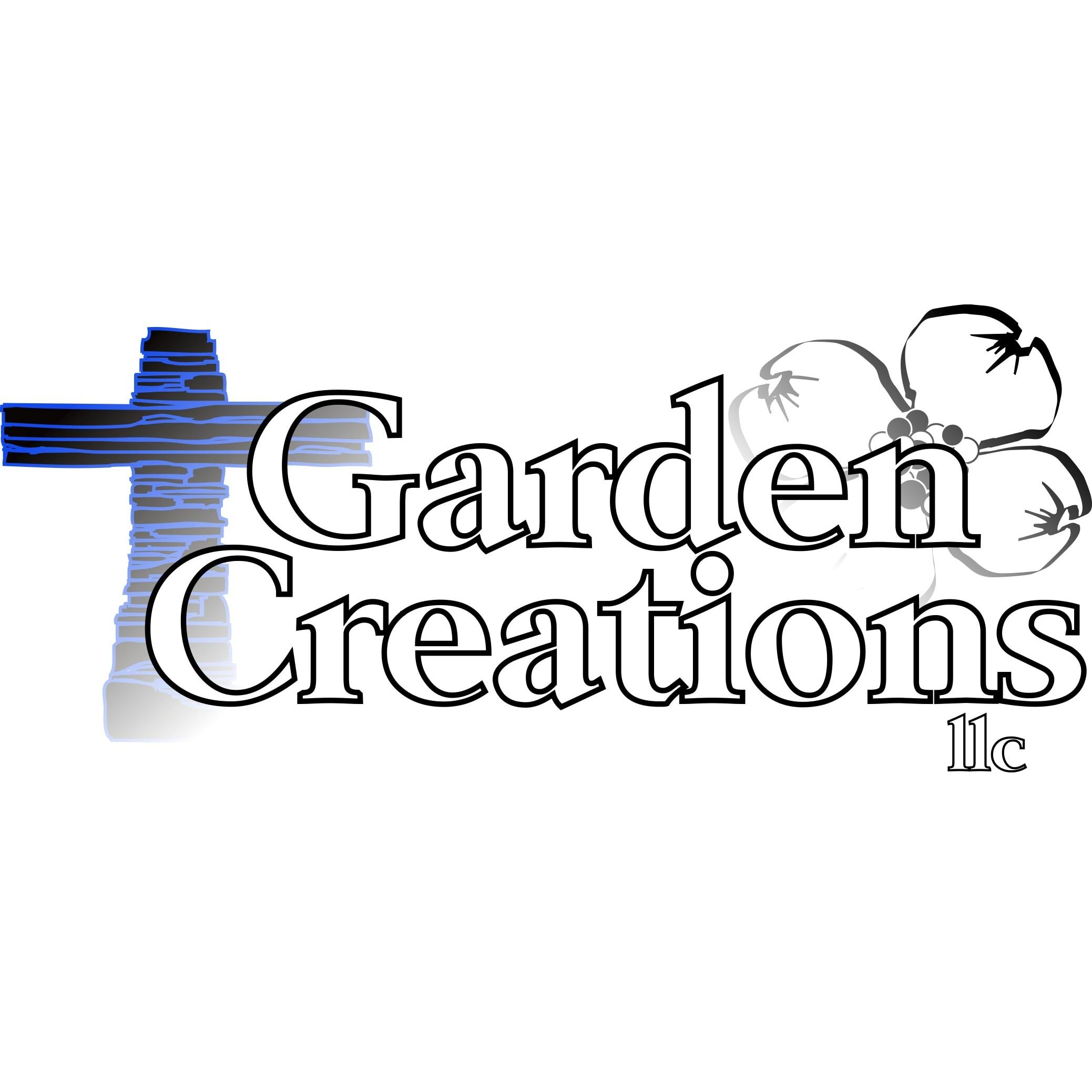 Garden Creations LLC - Red Lion, PA - Landscape Architects & Design