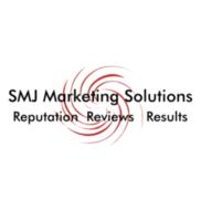 SMJ Marketing Solutions - Derry, NH 03038 - (603)716-9604 | ShowMeLocal.com