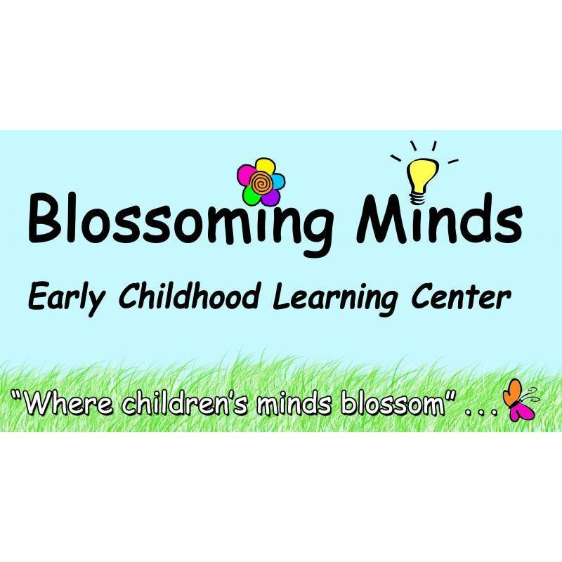 Blossoming Minds Early Childhood Learning Center
