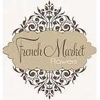 French Market Flowers