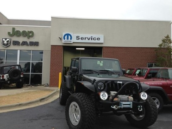 westgate chrysler jeep dodge ram in raleigh nc 27617. Cars Review. Best American Auto & Cars Review