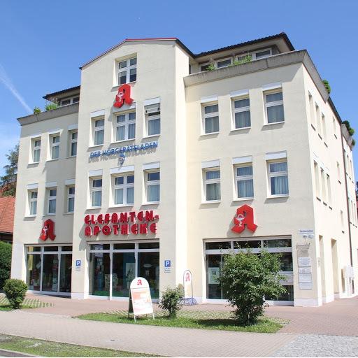 Bild zu Der Hörgeräteladen e.K. in Dresden