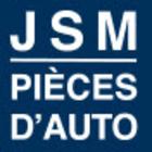 Les Pièces D'Auto J S M