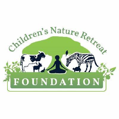Children's Nature Retreat Foundation