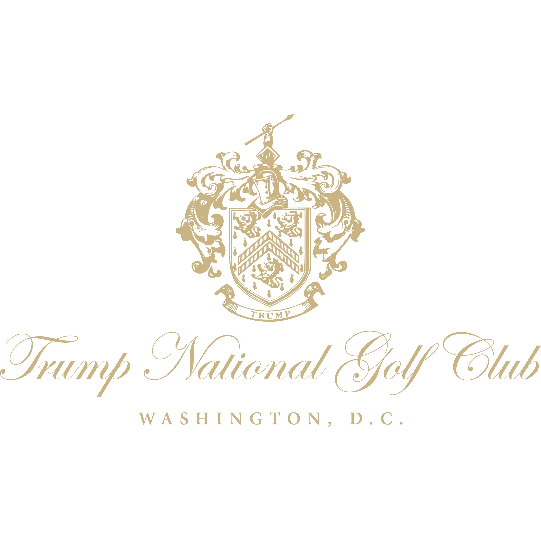 Trump National Golf Club Washington DC