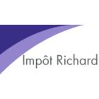 Impôt Richard