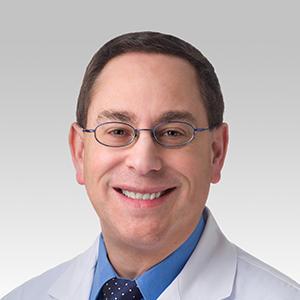 Anthony J Pick MD