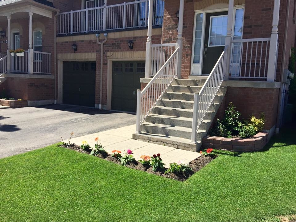 Unlimited Property Maintenance