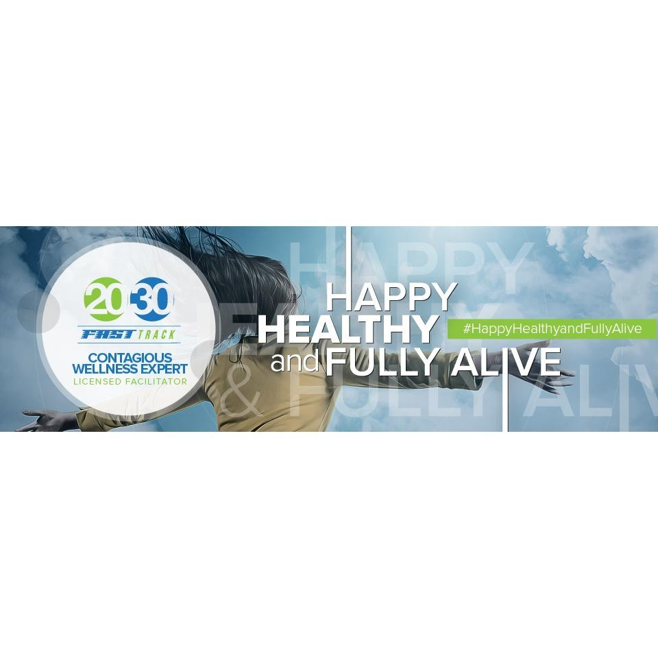2030 Fast Track Charlotte - Charlotte, NC - Weight Management