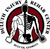 Beauty Supply G & A - Duluth, GA