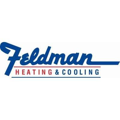 Feldman Heating & Cooling Inc.
