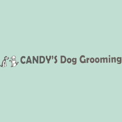 Candys Dog Grooming