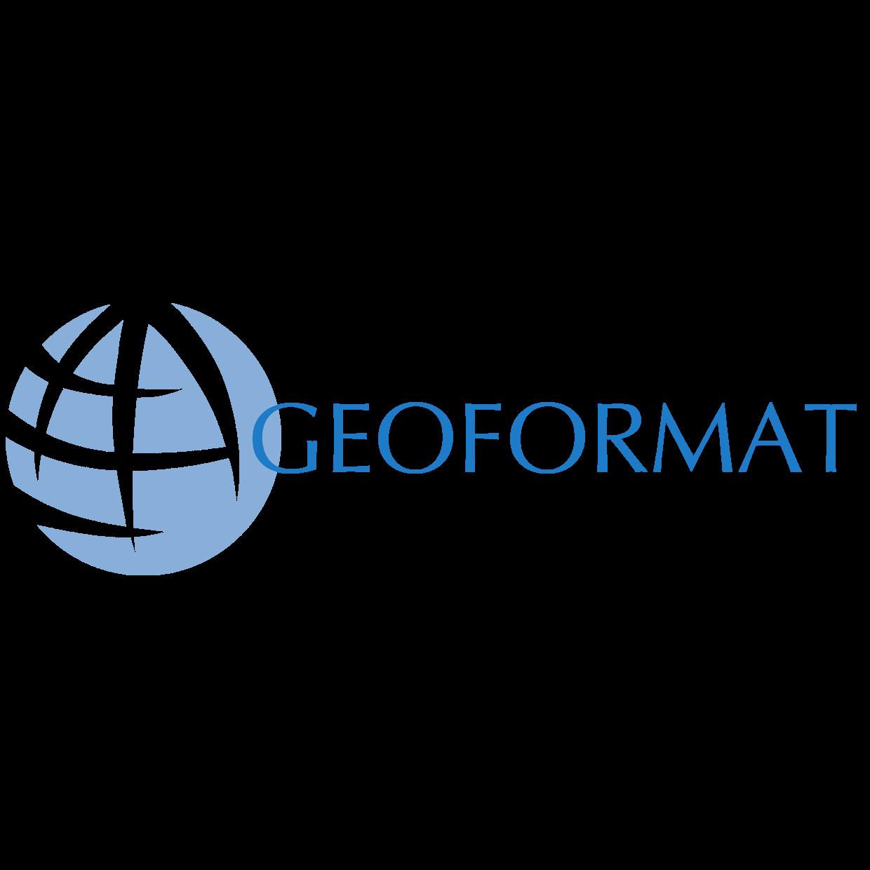 GEOFORMAT - Usługi Geodezyjne mgr inż. Andrzej Zduniak