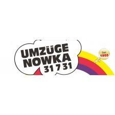 Bild zu Umzüge Nowka Essen in Essen