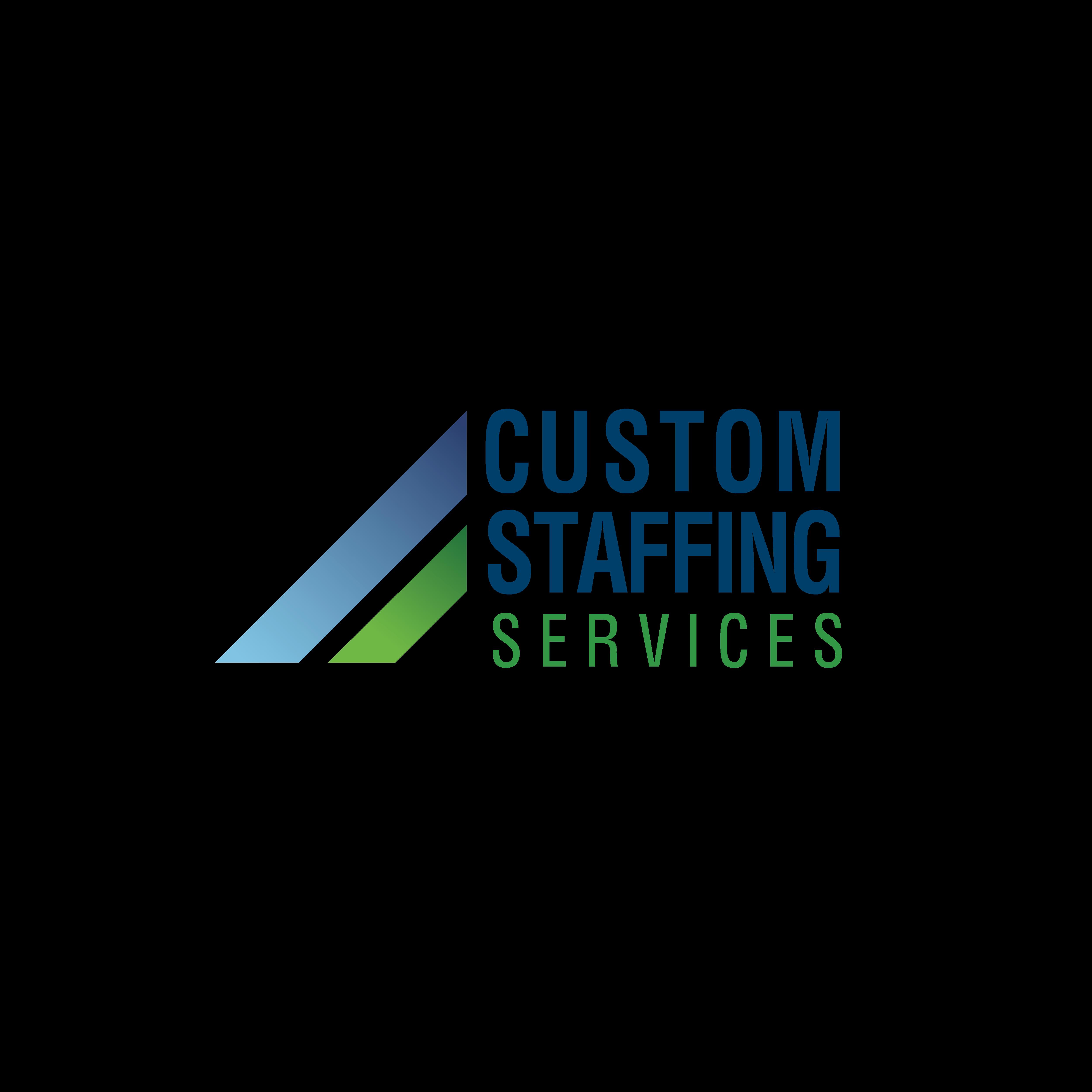 Custom Staffing