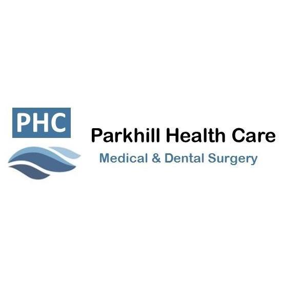 Parkhill Health Care Medical & Dental Surgery - Bolton, Lancashire BL1 8UP - 01204 770600 | ShowMeLocal.com