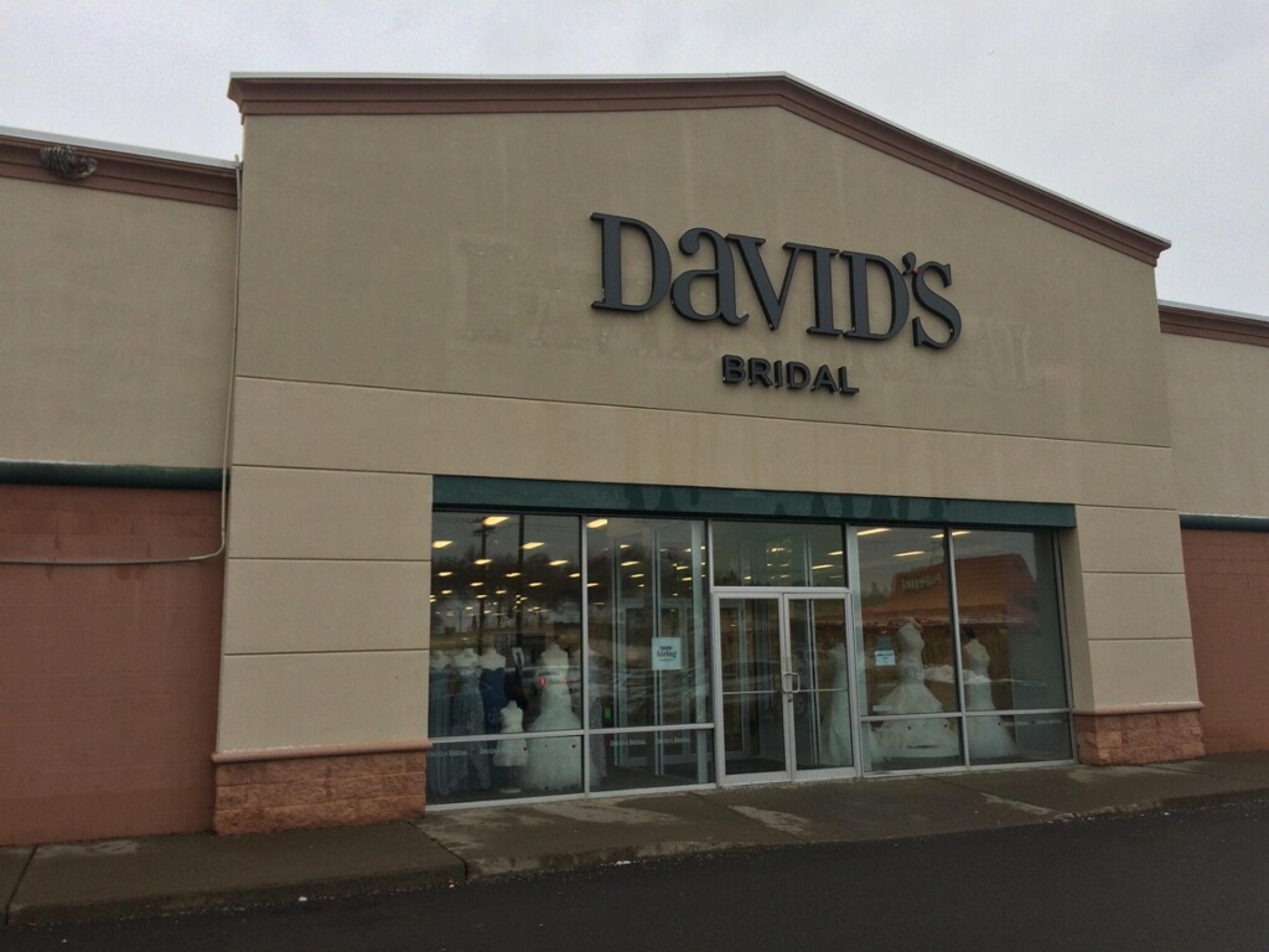 Bed Bath And Beyond Dewitt Ny