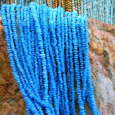 Thomason Stone Supply - Albuquerque - Albuquerque, NM - Model & Crafts
