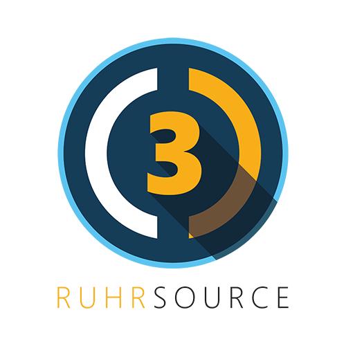 Bild zu RUHRSOURCE GmbH in Bochum