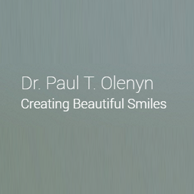 Olenyn Paul T DDS - Burke, VA - Dentists & Dental Services