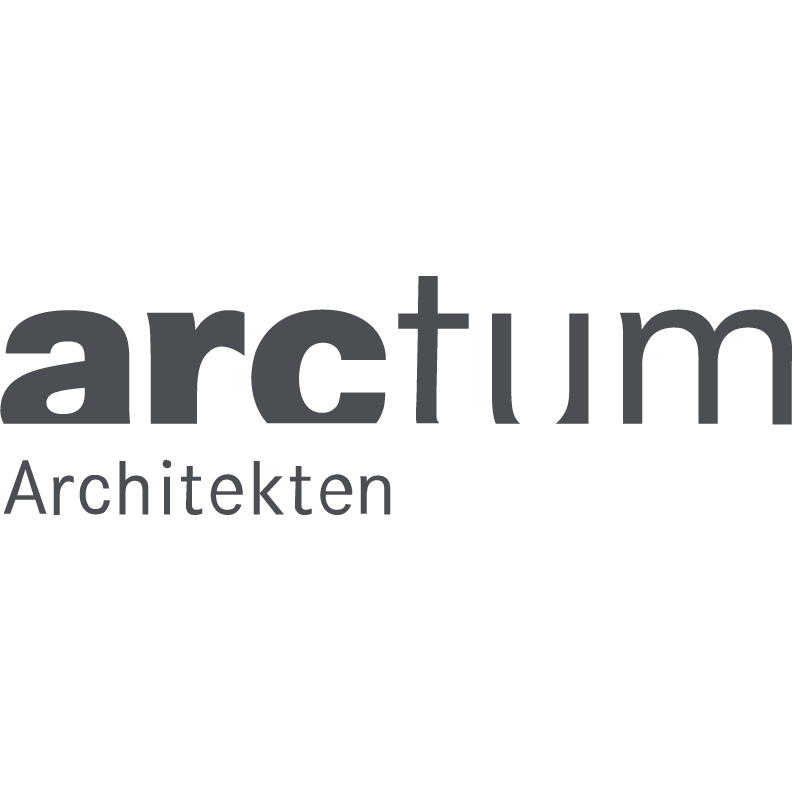 Innenarchitektur Koln Stadtbranchenbuch