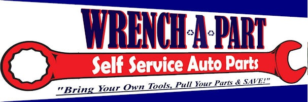 Budget Wrench A Part - belton, TX - Auto Parts