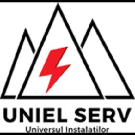 UNIEL SERV S.R.L.