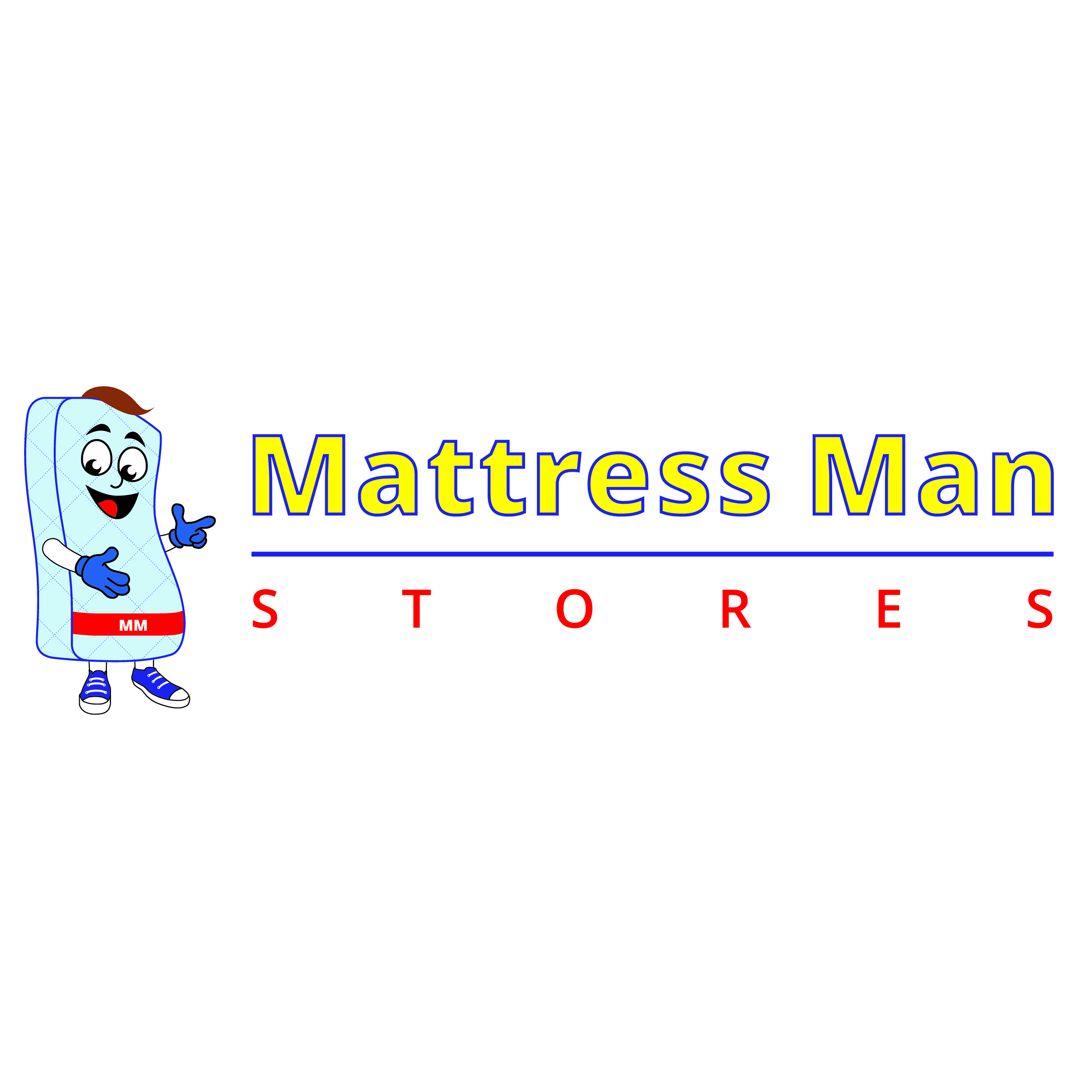 Mattress Man Stores In Asheville Nc 28805