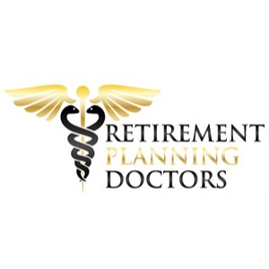 Retirement Planning Doctors