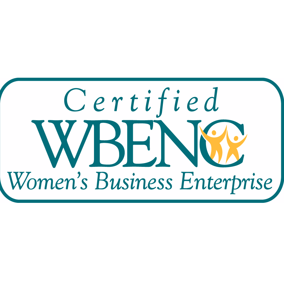 Women's Business Council - Southwest