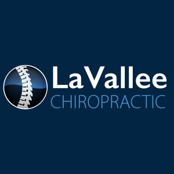 LaVallee Chiropractic - Augusta, ME - Chiropractors