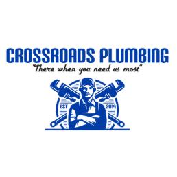 Crossroads Plumbing - Kennesaw, GA 30144 - (770)288-5802 | ShowMeLocal.com