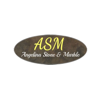 Angelina Stone & Marble - Bridgeport, OH - General Remodelers