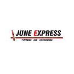 June Express AB