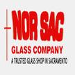 Nor Sac Glass Company