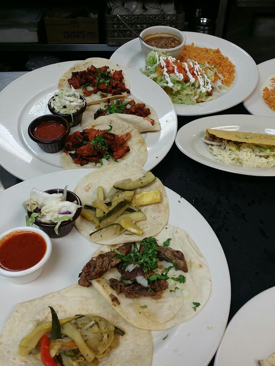 Santo coyote mexican food tequila bar coupons near me in for Food bar near me