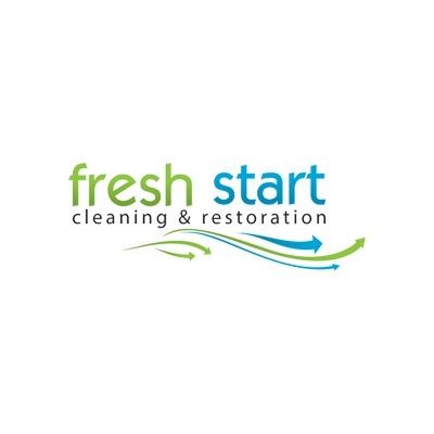 Fresh Start Cleaning & Restoration