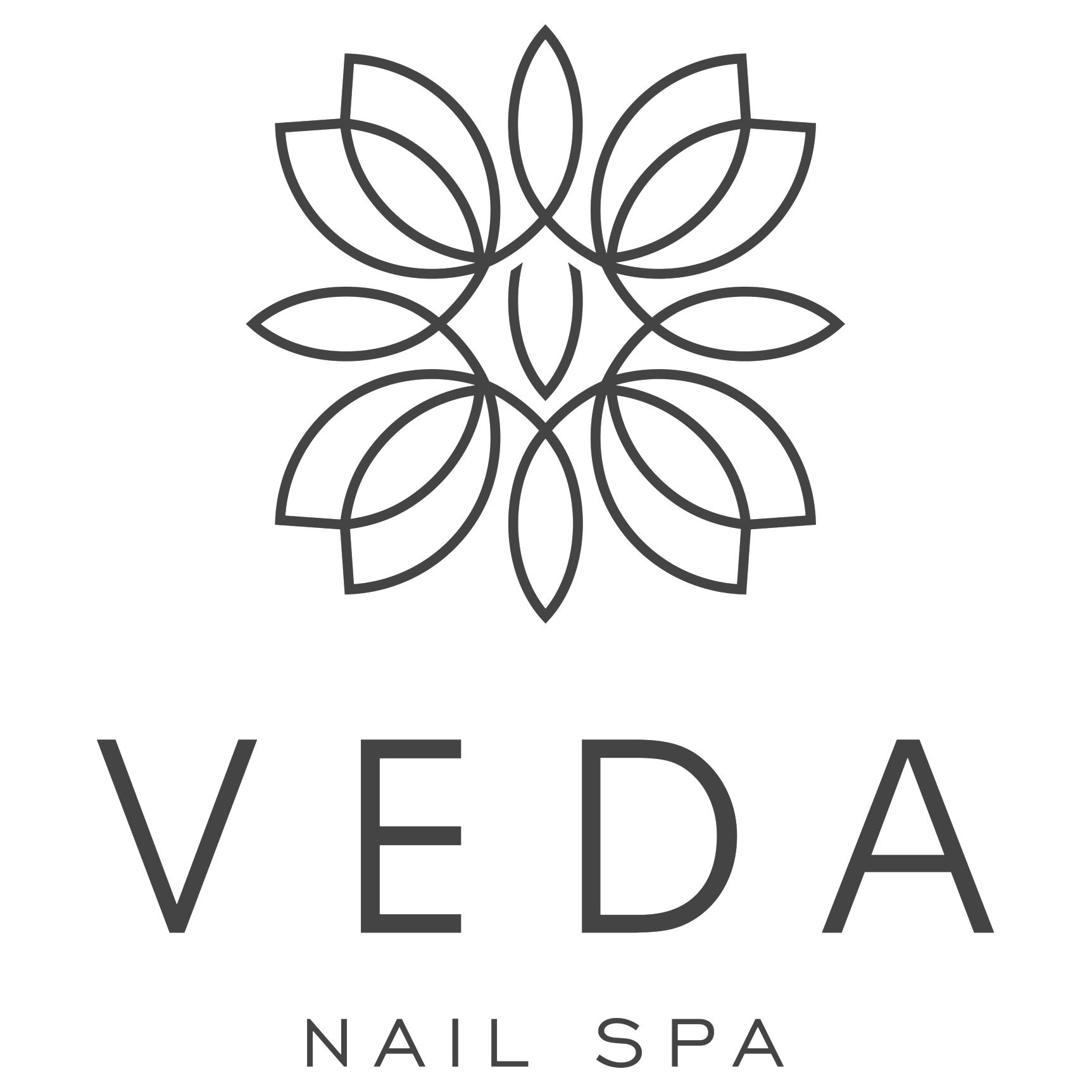 Veda Nail Spa