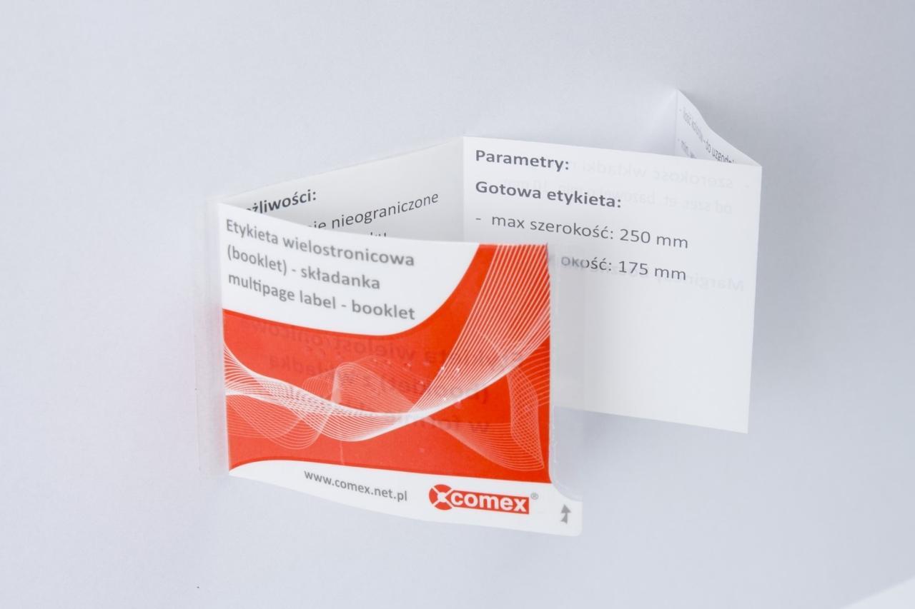 """Przedsiębiorstwo Produkcyjno-Usługowe """"Comex"""" Sp. z o.o."""