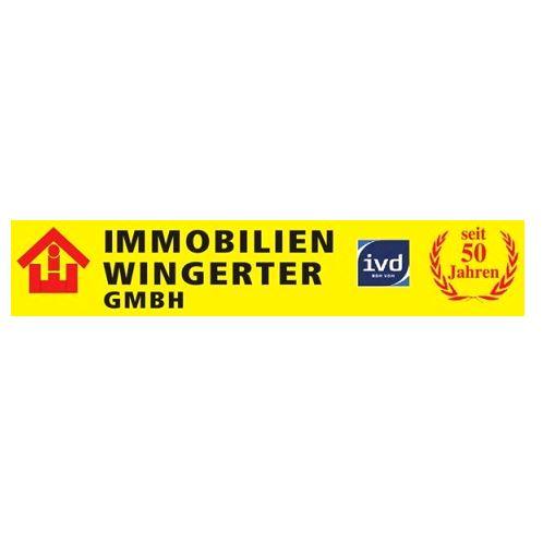 Bild zu Wingerter Immobilien GmbH in Regensburg