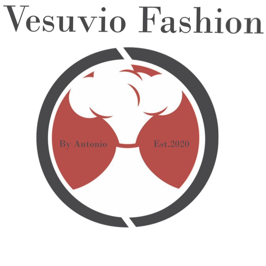 Bild zu Vesuvio Fashion Inh. Antonio Perna in Obertshausen