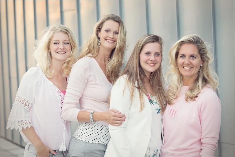 Het Geboorte-atelier Verloskundigenpraktijk