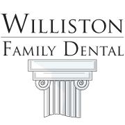 Williston Family Dental - Lake Mary, FL - Dentists & Dental Services