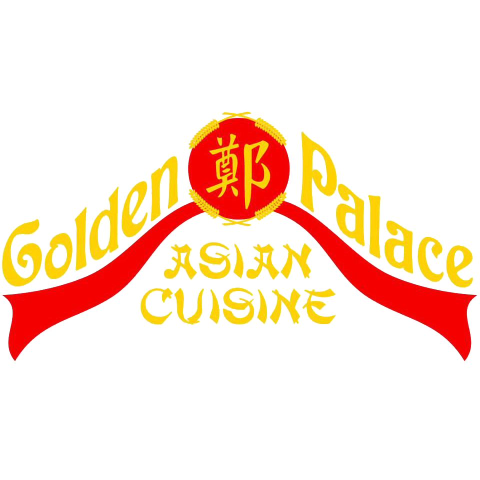 Golden Palace Asian Cuisine