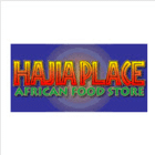 Hajia Place African Food Store