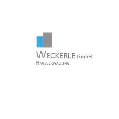 Bild zu Weckerle GmbH Hausverwaltung in Konstanz