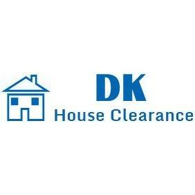 DK House Clearance