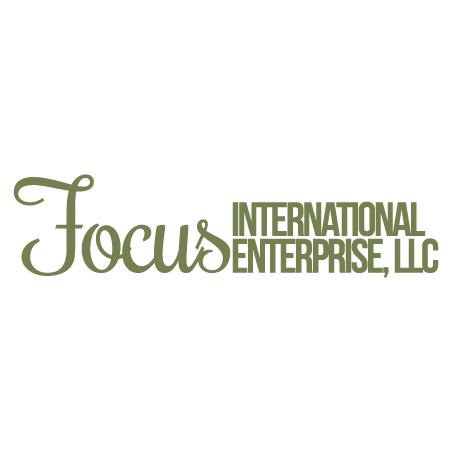 Focus International Enterprise, Llc